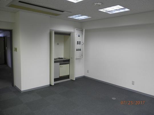 レンタルスペースシャルマン神戸駅前ビル