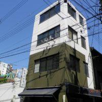 パインヒル元町 貸店舗・事務所 2階 46,000円