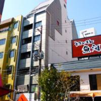 シャルマン神戸駅前ビル