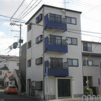 シャルマンコート長田401(賃貸)45,000万円
